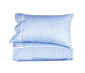 Newport Windsor Bedding