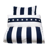 Newport Southampton Stripe Bedding