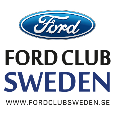 Ford Club Sweden